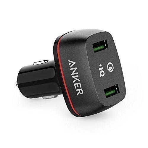 anker-certificato-qualcomm-quick-charge-caricatore-usb-per-auto-2-porte-quick-charge-20-36w-powerdri