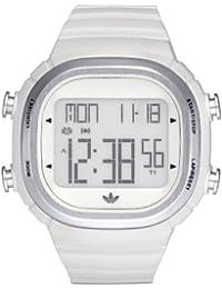 24cb3be74c31 Amazon.es  adidas - Incluir no disponibles   Relojes de pulsera ...