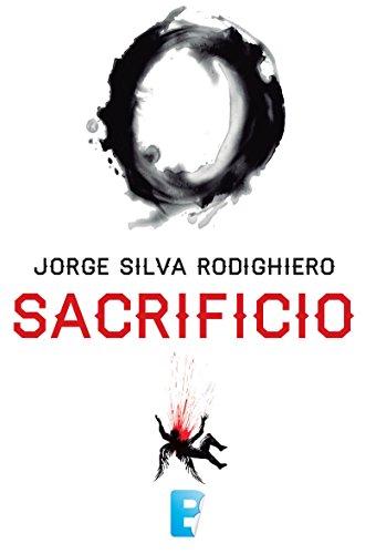 Sacrificio por Jorge Silva Rodighiero