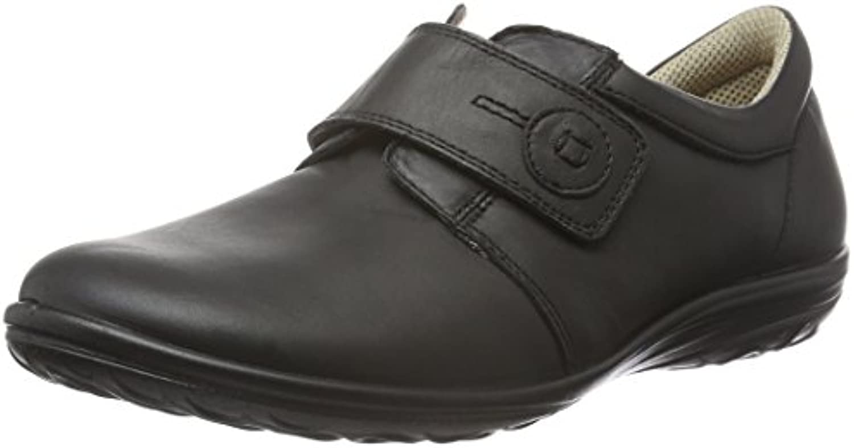 Jomos Allegra - Zapatos con Velcro para Mujer