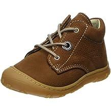 db071711b44f47 Suchergebnis auf Amazon.de für  pepino kinderschuhe