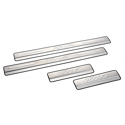 a-set-of-4pcs2pcs-front-l-r-2pcs-rear-l-rstainless-steel-door-sill-scuff-plate-trim-for-ford-focus-2