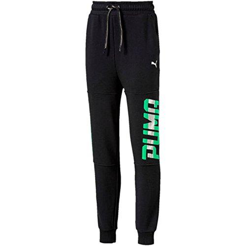 Pantalon Puma Style Sweat