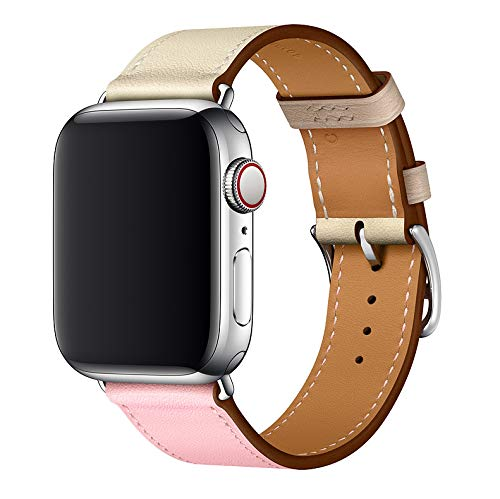 XCool para Correa Apple Watch 38mm 40mm