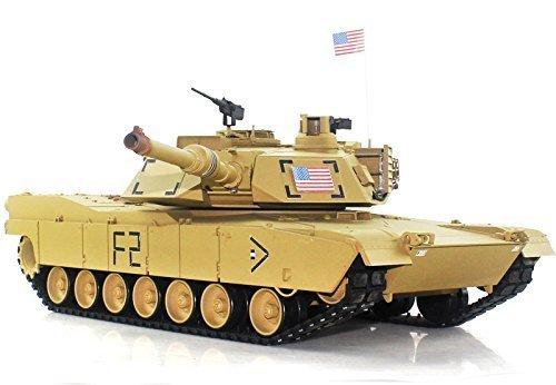 24ghz-radio-control-1-16-us-m1a2-abrams-air-soft-rc-battle-tank-smoke-sound-upgrade-version-w-metal-