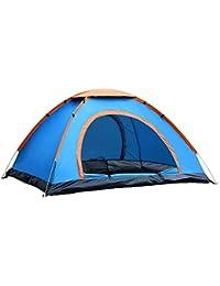 Egab Picnic Camping Portable Waterproof Tent