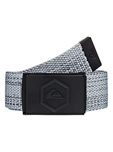 Quiksilver Principle - Webbing Belt - Gürtel aus Gurtband - Männer