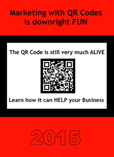 qr-codes-are-alive-and-well-english-edition