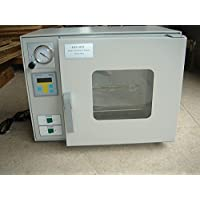 Laboratory oven Set type Vacuum Oven DZG6021 25L 10-150C Ce Certificate