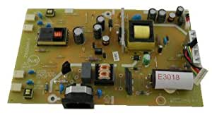 POWER SUPPLY BOARD 715G3447-1 pour LG W2243S