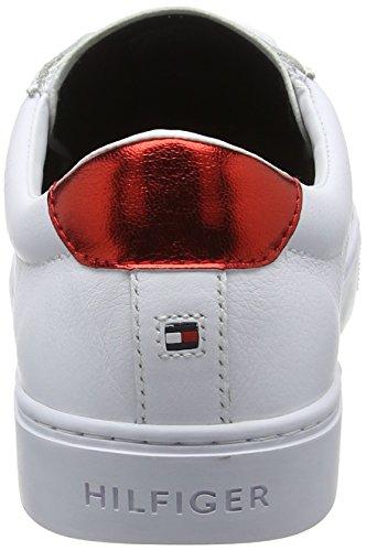 Tommy Hilfiger Essential Sneaker 310f427b57d