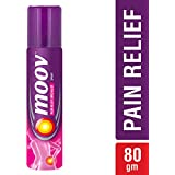 Moov Spray - 80 g