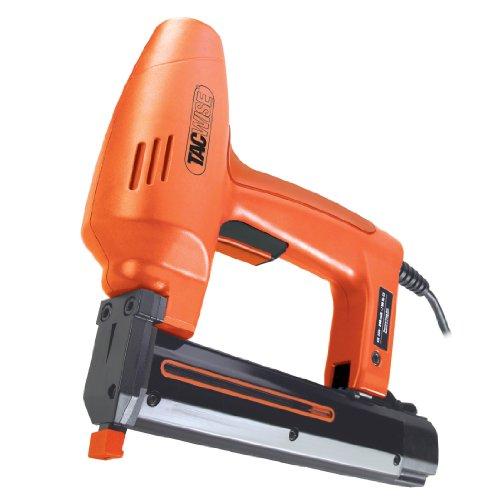 Tacwise 191EL Pro, graffatrice e sparachiodi elettrica per graffe fino a 30 mm e chiodi fino a 35 mm