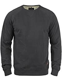 BLEND 20701680ME - Pull - Manches longues - Homme