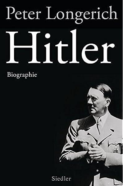 Adolf Hitler Lebenslauf Bis Ppt Video Online Herunterladen 15