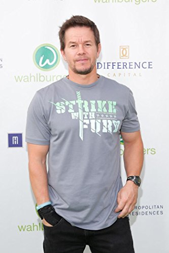 mark-wahlberg-customized-24x36-inch-silk-print-poster-affiche-de-la-soie-wallpaper-great-gift
