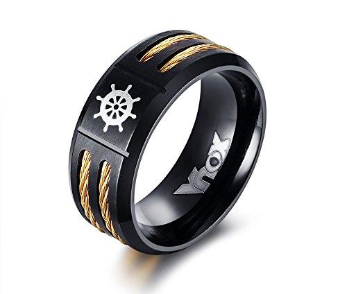 vnox-vichingo-filo-di-acciaio-inossidabile-del-timone-nautico-uomo-9mm-anello-della-fascia-di-sailor
