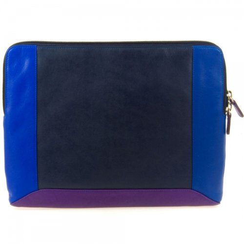 mywalit-zip-top-case-kingfisher-netbook-ipad