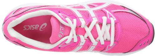 ASICS PATRIOT 6 Women's Chaussure De Course à Pied pink