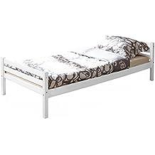 suchergebnis auf f r bett 90x190 mit bettkasten. Black Bedroom Furniture Sets. Home Design Ideas