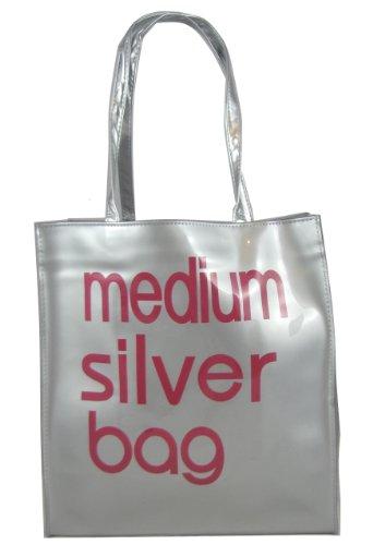 la-taglia-m-donna-colore-argento