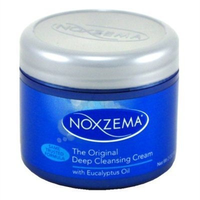 noxzema-original-deep-cleansing-cream-2oz-jar-12-pieces-by-noxzema