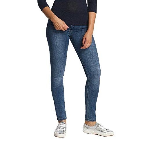 Hailys - Pantalon de sport - Femme Bleu