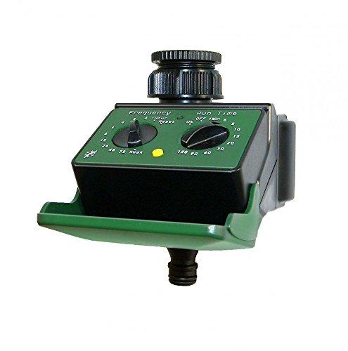 elektronische-bewasserungsuhr-fur-sprinkler-ptt-passend-fur-cmk-dunstkuhlung