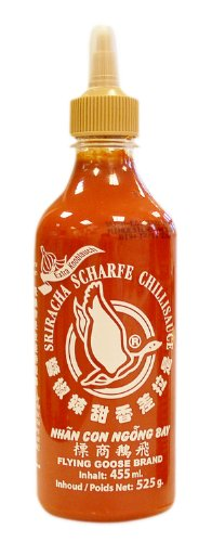 flying-goose-chilisauce-sriracha-knoblauch-2er-pack-2-x-455-ml-packung