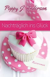 Nachträglich ins Glück (Hailsboro-Reihe 2) (German Edition)