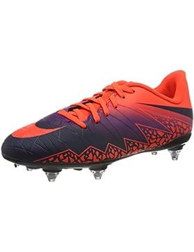 Nike Jungen 768906-845 Fußballschuhe