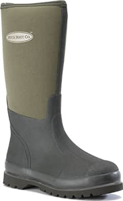 Perfect Amazon.com | Muck Boot Womenu0026#39;s Juliet Snow | Snow Boots