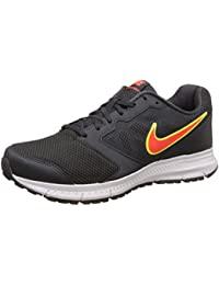 76a5b4a2c53 Nike Men s Downshifter 6 MSL Running Shoes