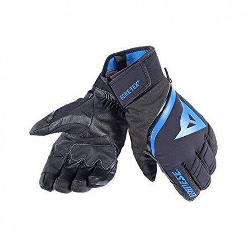 dainese-carved-line-gtx-t56-s