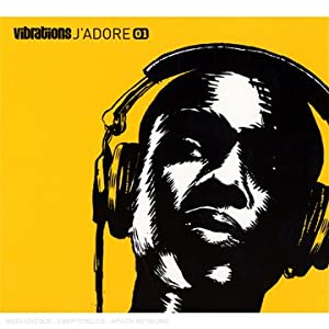 """Afficher """"Vibrations j'adore 01"""""""