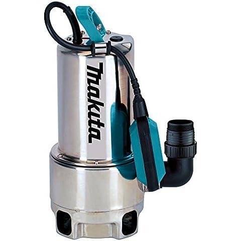 Makita PF1110 - Bomba sumergible de agua Makita