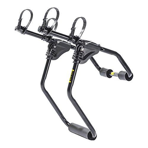 saris-schwinn-2-bike-boot-rack