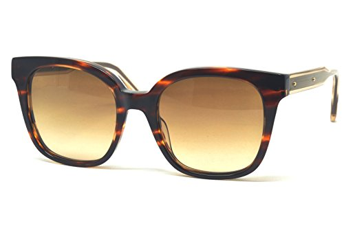 bottega-veneta-sonnenbrille-bv0003s-004-52