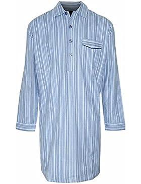 Champion - Camiseta de pijama - Rayas - para hombre