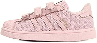 Adidas Superstar CF I (S76620)