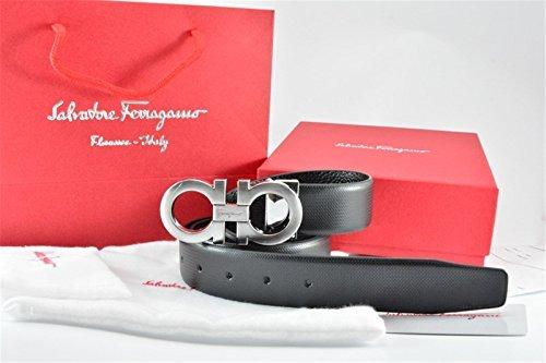 ferragamo-belt-reversible-big-silver-buckle-black-leather-belt-by-daniel