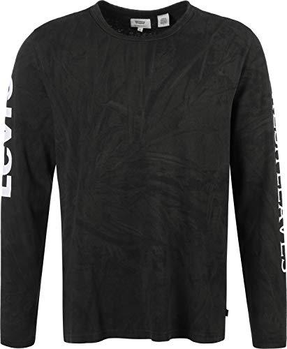 Levis Camo (Levi's  ® Justin Timberlake Sweater real Tree camo)