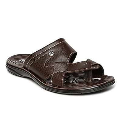 PARAGON Men's Flip-Flop