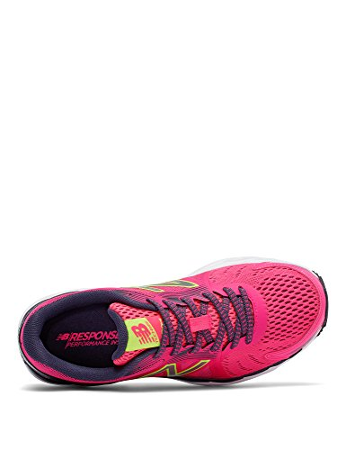 Scarpe New Balance D. NBW680LL4 MainApps Pink