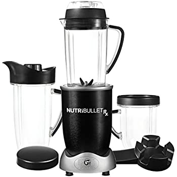 nutri infusion 700 darty
