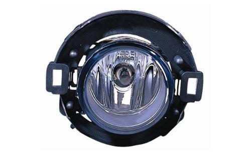 nissan-xterra-replacement-fog-light-assembly-1-pair-by-autolightsbulbs