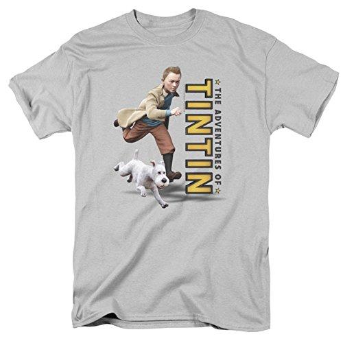 El diseño representados sólo está impreso en la parte delantera de la camiseta. No hay diseño en la parte posterior de la camiseta. Esta camiseta es hecho a mano y único, utilizando alta calidad 100% algodón. Esta impresión gráfica diseño sólo está i...