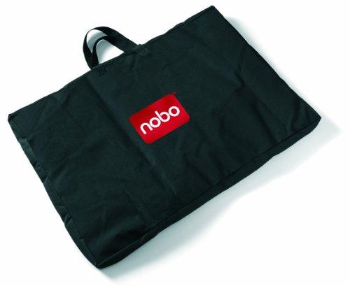 Nobo Tragetasche mit Gurtbandverstärkung für Scirocco und Classic - Flipchart-tragetasche