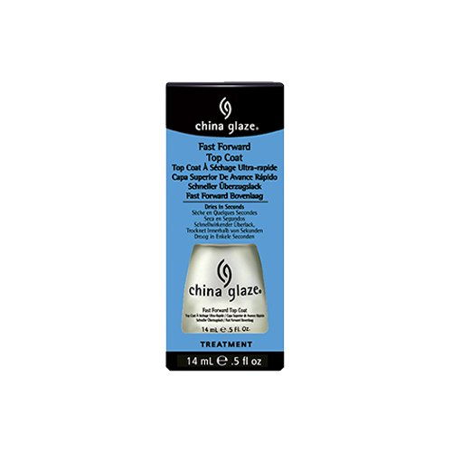 china-glaze-first-and-last-combined-base-and-top-coat-treatment-14ml