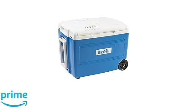Xcase Mini Kühlschrank : Ezetil elektrische kühlbox e 40m 12 230v u2013 37 liter mit